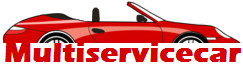 Multiservicecars
